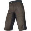 Gore Bike Wear Fusion Trail Shorts