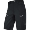 Gore Bike Wear Countdown 2.0 Plus Shorts - Men's