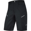 Gore Bike Wear Countdown 2.0 Men's Shorts