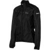 Gore Bike Wear Alp-X AS Light Jacket - Women's