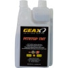 Geax Pit Stop Puncture Repair
