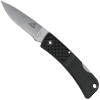 Gerber Ultralight L.S.T. Knife