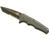 Gerber Armor Tanto Knife