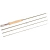 Greys XF2 Streamflex Fly Rod - 4 Piece