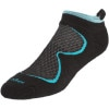 Goodhew Sedona Micro Sock