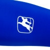 Giordana Super Roubaix Arm Warmers Logo