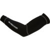 Giordana Body Clone Super Roubaix Arm Warmer