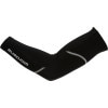 Giordana Silverline Super Roubaix Arm Warmer