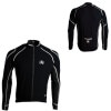 Giordana FormaRed Carbon Light Jacket