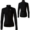 Giordana FormaRed Carbon Long Sleeve Women's Jersey