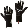 Giordana Nordic Gloves
