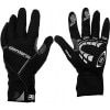 Giordana Tri-Season Glove