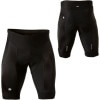 Giordana FormaRed Carbon Short
