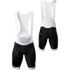 Giordana Silverline Men's Bib Shorts