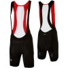 Giordana FormaRed Carbon Women's Bib Shorts