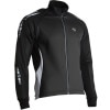 Giordana Silverline Jacket
