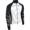 Giordana Alta-Gamma Trade Removable Sleeve Windtex Jacket