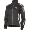 Giordana Silverline Women's Jacket
