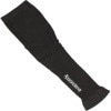 Giordana Body Clone Lightweight Knitted Dryarn Arm Warmer