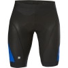 Giordana Laser Compression Shorts with Chamois