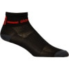 Giordana Trade Short-Cuff Sock - Men's