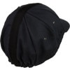 Giordana Sport Cycling Cap Back