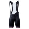 Giordana Sport Men's Bib Shorts
