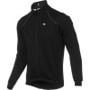 Giordana Fusion Men's Jacket