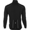 Giordana Fusion Jacket - Men's Detail