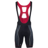 Giordana Trade FormaRed Carbon Custom Roubaix Men's Bib Shorts