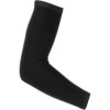 Giordana G Shield Arm Warmers