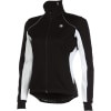Giordana Fusion Women's Jacket