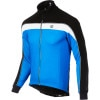 Giordana Silverline Men's Jacket