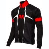 Giordana Trade Corsa Windtex Jacket