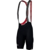 Giordana FormaRed Carbon Men's Bib Shorts