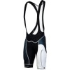 Giordana Trade FormaRed Carbon Pinarello Men's Bib Shorts