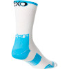 Giordana - EXO Tall Cuff Compression Sock