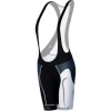Giordana Trade FormaRed Carbon Pinarello Women's Bib Shorts Pinarello Black/White, L