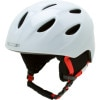 Giro G9 Jr Helmet - Kids'