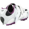 Giro Manta Women's Shoes Back