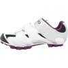 Giro Manta Women's Shoes Side