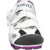 Giro Manta Women's Shoes Front