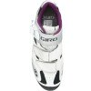 Giro Manta Women's Shoes Top