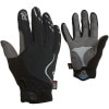 Giro Candela 2 Glove - Women's