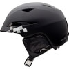 Giro Montane Helmet