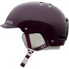 Giro Surface S