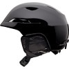 Giro Lure Helmet
