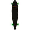Gold Coast Classic Floater Longboard Grip