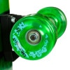 Gold Coast Classic Floater Longboard Wheels