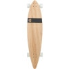 Gold Coast Classic Floater Longboard Front